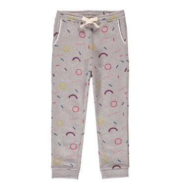 HUNDRED PIECES PANTS - AOF31PG62F