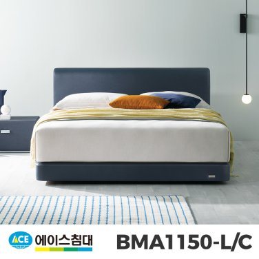 BMA 1150-LC CA등급/LQ(퀸사이즈)