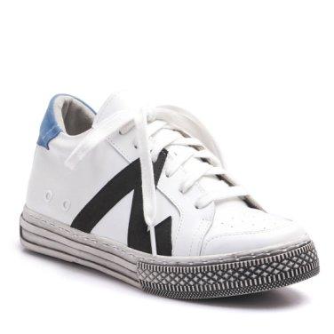 Sneakers_STELLAR RK200