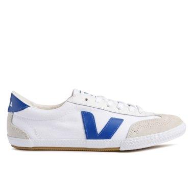 VEJA Volley(226)볼리 SVJU1814VO1-226