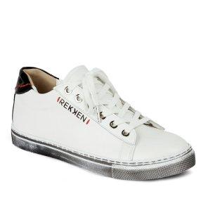 Sneakers[남녀공용]_LETTER RK768n