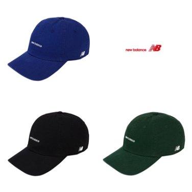 BB WASHING CAP NBGD9S0102