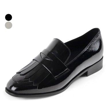 Loafer_9015K_2cm