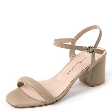 Sandals_8202K_5/6cm