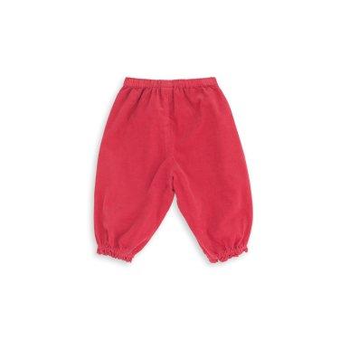 BONTON BABY PANTS - AOF41PL23N(PR)