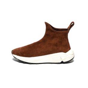 Vinci Socks High_Snuff (DF_B8021AA_05)