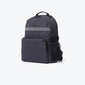 남여공용 백팩 가방 BBP9920RD11