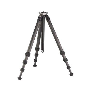 [RRS] 삼각대 TQC-14 Mk2 Quick-Column Series 1 Tripod