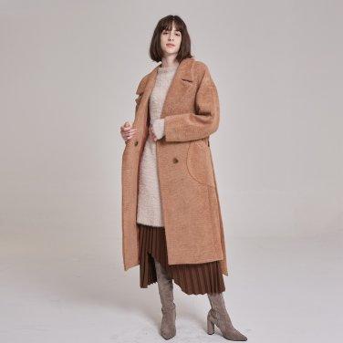 체인지 프론트-백 니트 드레스(PL9OP05)