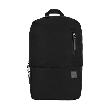 컴패스 백팩 Compass Backpack INCO100516BLK