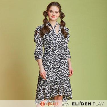 [랭앤루] 19S LUCIA DRESS (루시아)_02 (19SS01990068)