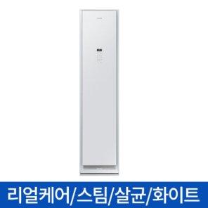 삼성전자 DF60R8300WG 에어드레서
