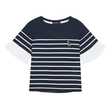 NV선염 티셔츠(E_HPM22TR71M-NV)