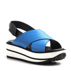Sandals_KOBY RK260