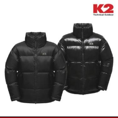 [K2]남성 Monte(몬테) (RDS) KMW589