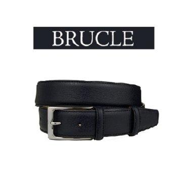 BRUCLE 부르클레-이탈리아 남성가죽컬러벨트(BT-C516C35BL)