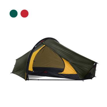 [Hilleberg] 힐레베르그 에난 텐트 (Enan)