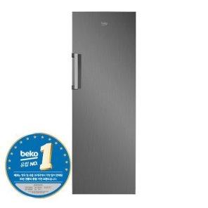 [으뜸효율환급대상] 베코 셀렉티드 패키지 냉장고 RSNE415I33P