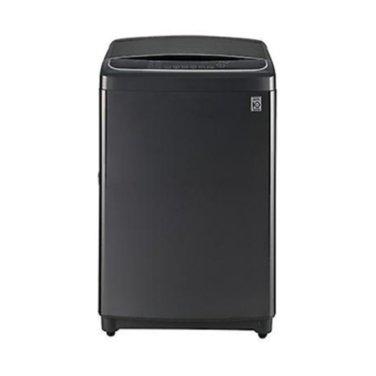 T20BV 일반세탁기