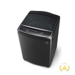[으뜸효율환급대상] LG전자 일반세탁기 T20BV