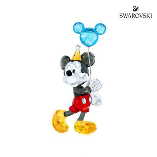 [스와로브스키] 미키 마우스 셀러브레이션 5376416