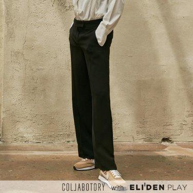 [콜라보토리] 놈코어 팬츠 (2color) (BBCMA6004M)