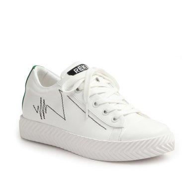 Sneakers_STARREN RK561