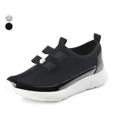 Sneakers_9017K_3cm