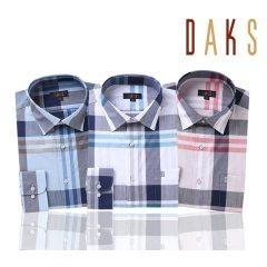 20SS 프리미엄 셔츠 남방 10종 택1(DGS2SHCL110A)