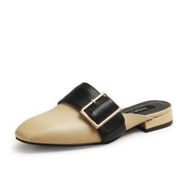 Loafer_Jaid R1637_2cm
