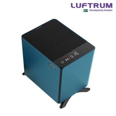 자연기화식 공기 가습기 H201 / 영등포