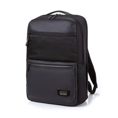 PLANTPACK 4 백팩 BLACK HE209001