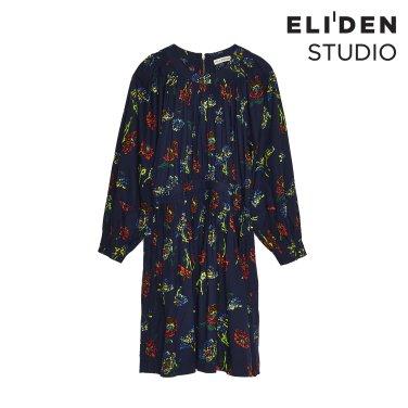 [ULLA JOHNSON]JOELLE DRESS Q7ULH6DR011