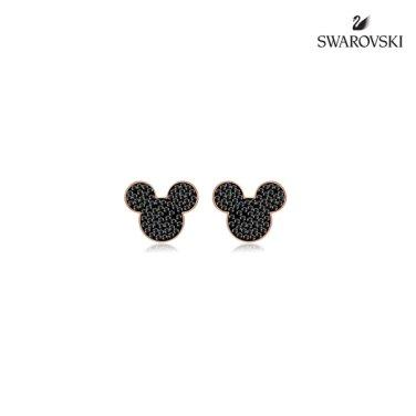 Mickey & Minnie  미키 이어링 5435137