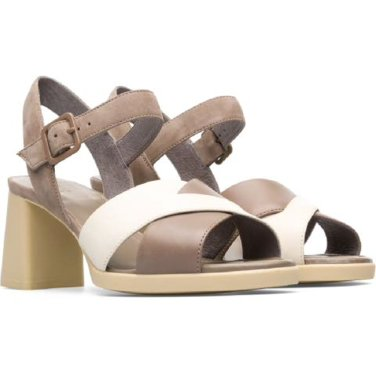 여성 샌들힐 Kara Sandal K200558-002