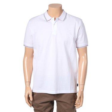 폴스미스 티]2019 S/S 스트라이프 포인트 폴로 티셔츠 5739127110