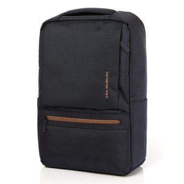 BOCKIEE BACKPACK_NAVY DF741001