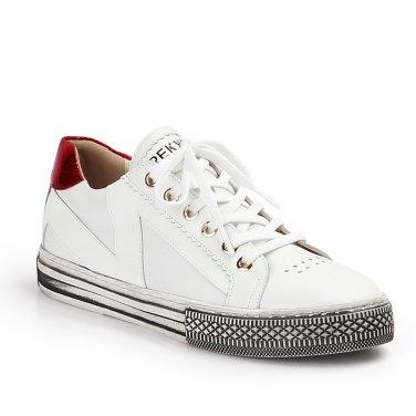 Sneakers_RANION RK631