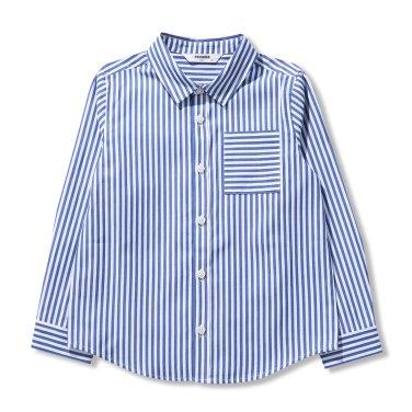 남아남아 블루ST 셔츠 (R1911B304_13)