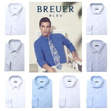 S/S 긴소매 기본셔츠 기본핏슬림핏 셔츠 10종택1ED9SM기본셔츠10종택1