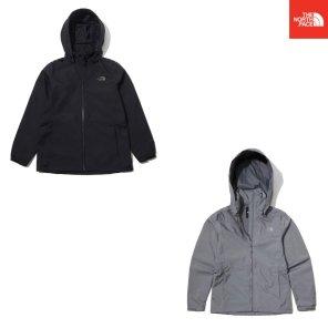 1 W S PRO SHIELD JACKET [NJ2HL31] 여성 프로 쉴드 자켓
