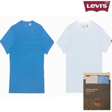 공용 투팩 반팔 티셔츠 82176-0030