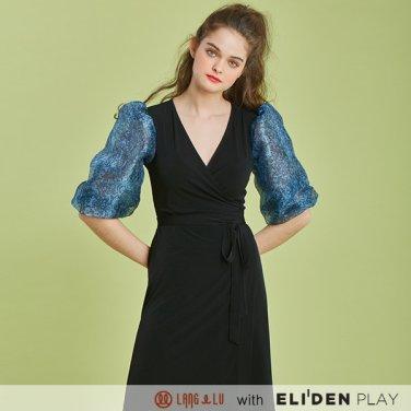 [랭앤루] 19S TIANA DRESS(티아나)_01 (19SS01990029)