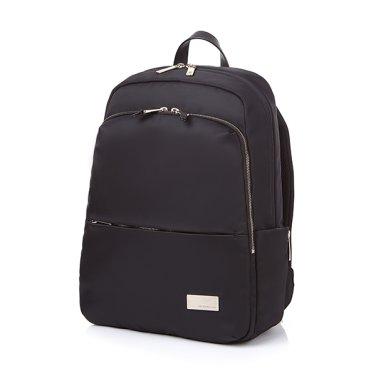 RENY 백팩 BLACK GV109001