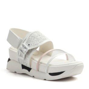 Sandals_DENISE RK257
