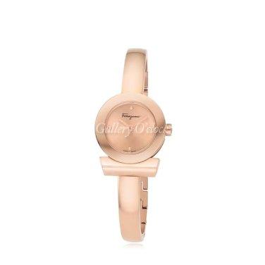 페라가모 여성시계 FQ511-0017