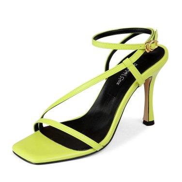 Sandals_Silvi R1954s_7/8/9cm