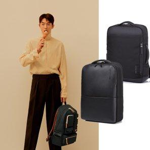 [쌤소나이트] 남주혁이 추천하는 쌤소나이트RED 신학기 가방