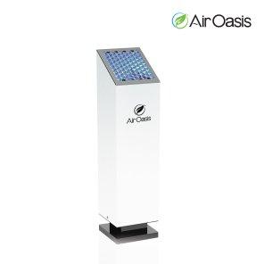 [Air Oasis] 필터가 필요없는 광촉매 공기청정기 에어오아시스 1000G3(28평형)