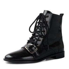 Walker boots_Wacle Rb1827_2cm